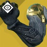 Where is Xur Today?